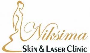 کلینیک تخصصی پوست و مو نیک سیما